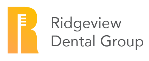 Ridgeview Dental Group